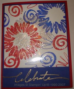 Sketch_it_fireworks_card_eric