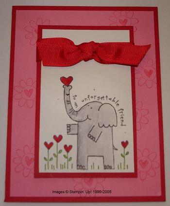 Happy_heart_day_elephantsm_2