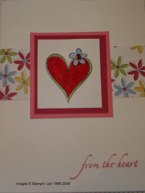 Lcc_valentine