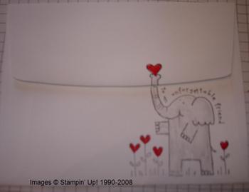 Lcc_valentine_envelope
