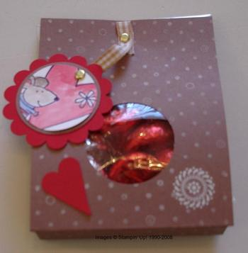 Mouse_candy_holder_open_scallop