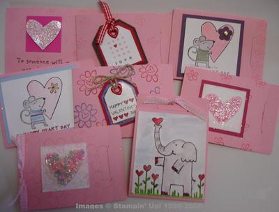 Kids_pocket_note_valentines