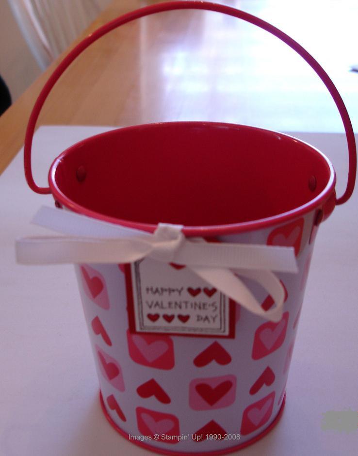 Valentine_pail