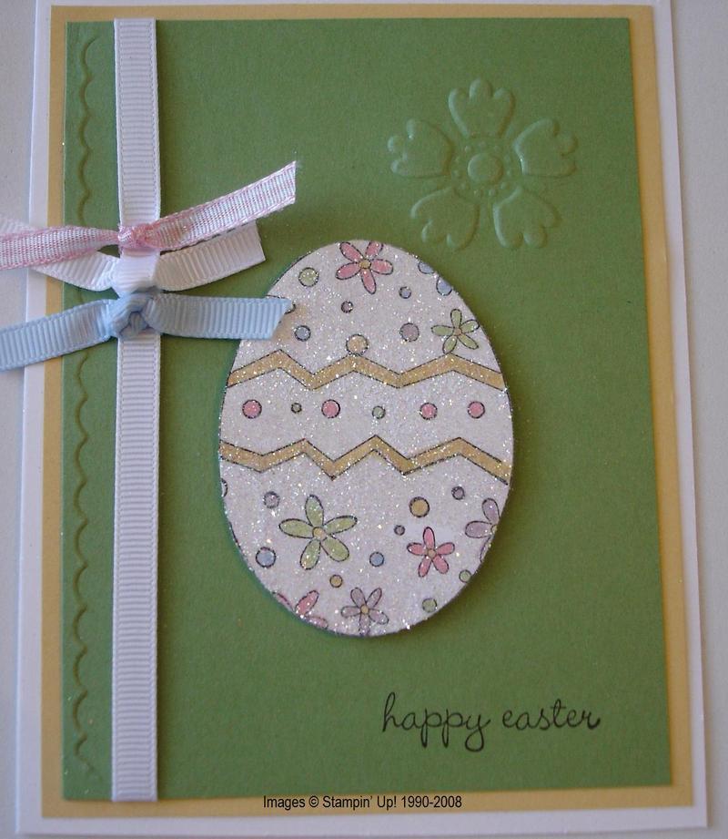 Easter_egg_card
