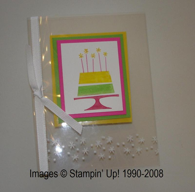 Acetate_card_kf
