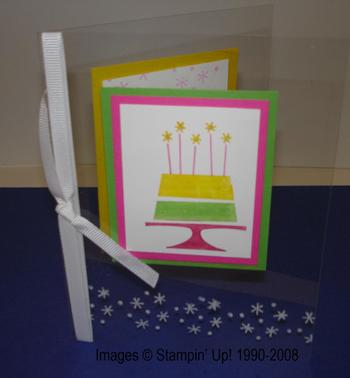 Acetate_card_kf_blue_bkgd