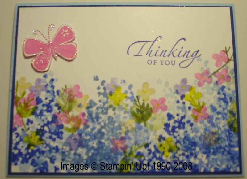 Bluebonnets_card