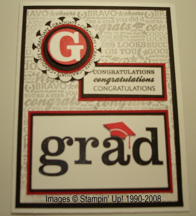 Graduation5_2