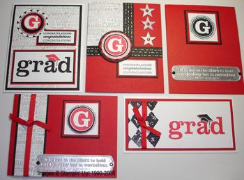 Graduation_cards_group_2