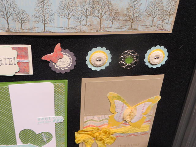 Cute Little Embellishments to Make