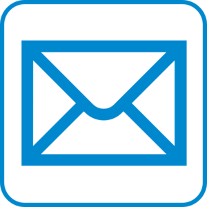 Join my email newsletter