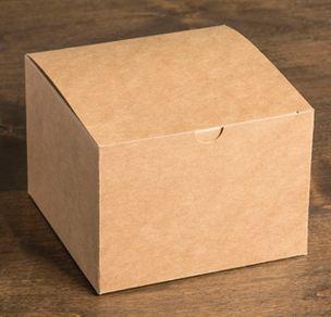 Extra-Large Gift Box