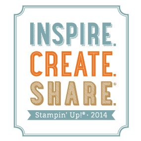 InspireCreateShare 2014