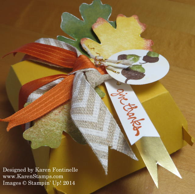 Hamburger Box Die Fall Box For All Things