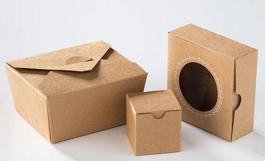 Stampin' Up! Gift Box Bundle