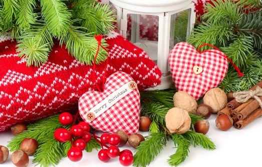 12Wks Christmas