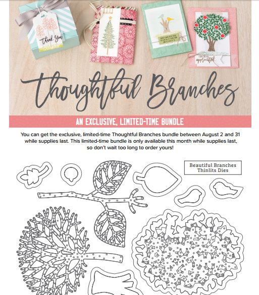 Thoughtful Branches Flyer Images1