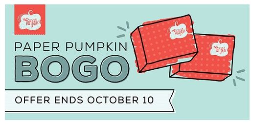 paper-pumpkin-bogo-ends-october-10
