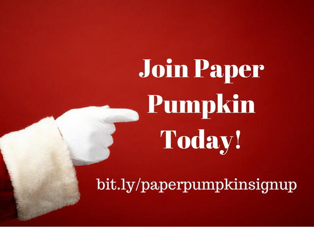 Join Paper PumpkinToday!
