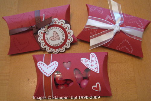 ValentinePillowBoxes