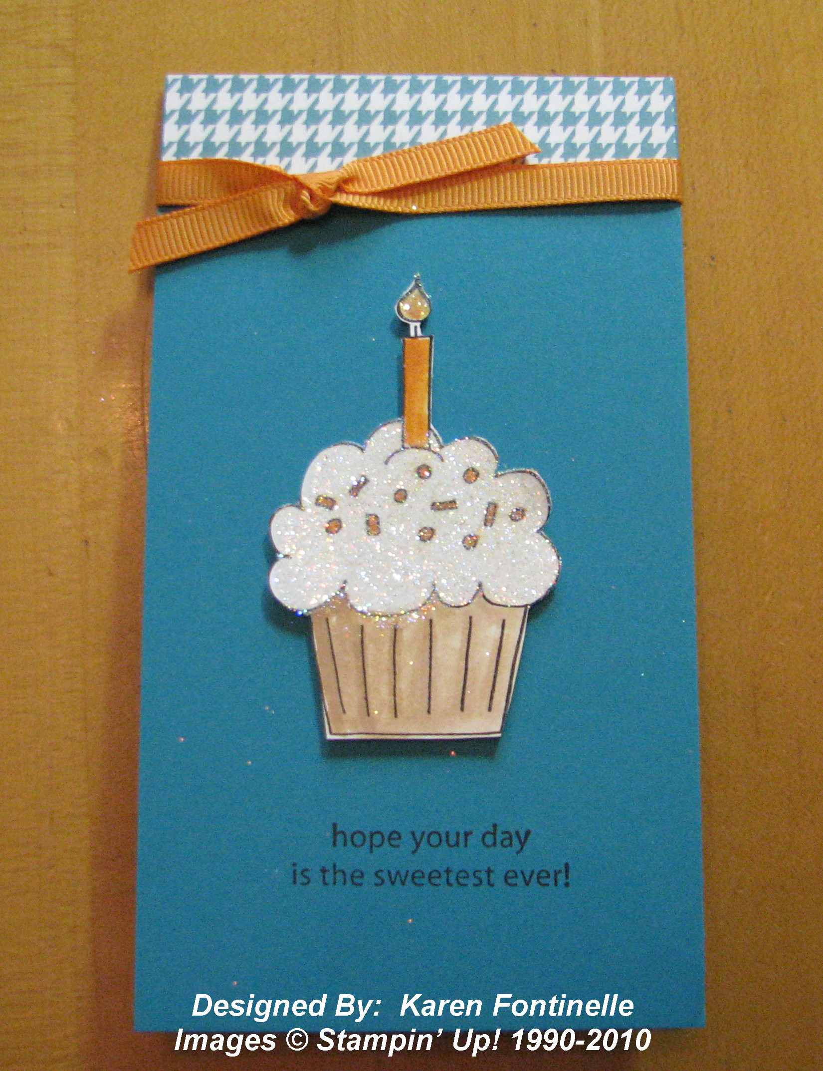 Simple Birthday Card Ideas – gangcraft