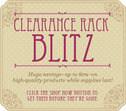 ClearanceBlitz_Dec15-Jan3