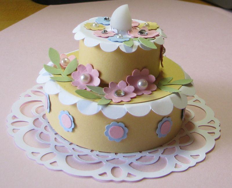 Leapfrog Birthday Cake Leapfrog Counting Candles Birthday Cake New
