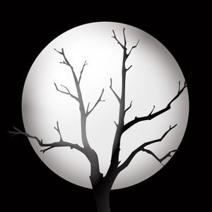 Full-Moon-With-Tree