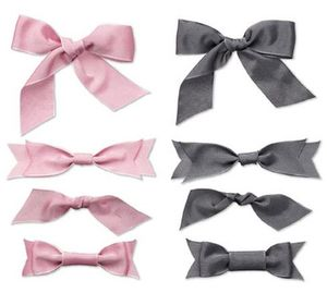 Two Tone Ribbon MDS Dwnld